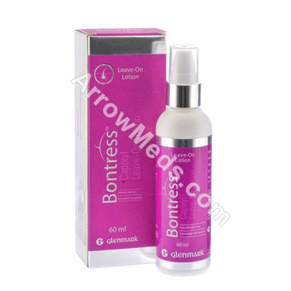 Bontress Lotion