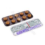 Gravol (Dimenhydrinate)