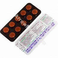 Lariago (Chloroquine)