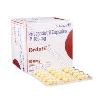 Redotil (Racecadotril )