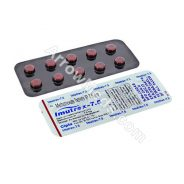 Imutrex 7.5mg (Methotrexate)