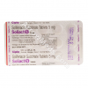 Soliact 5mg