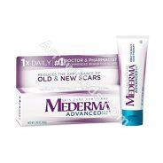 Mederma Gel (Extractum cepae/Heparin/Allantoin)