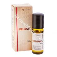 Melgain Lotion (Decapeptide)