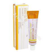 Nizral Cream (Ketoconazole)
