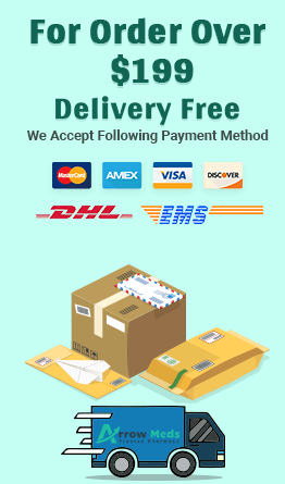 Free Delivery Over Order $199