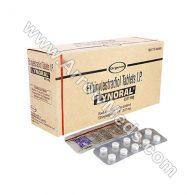 Lynoral 0.01 mg (Ethinyl Estradiol)