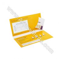 Risofos 35 mg (Risedronate)