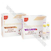 Susten Injection (Progesterone)