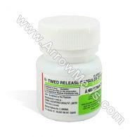 Angispan TR 6.5 mg (Nitroglycerin/Glyceryl Trinitrate)